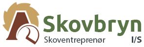Køb brugte skovmaskiner i Jyderup | Skovmaskine i hele Danmark Logo